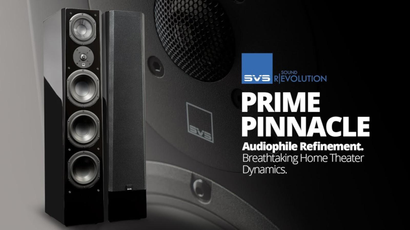 svs-prime-pinnacle-speakers