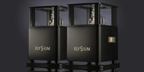 trafomatic-audio-elysium-amplifier