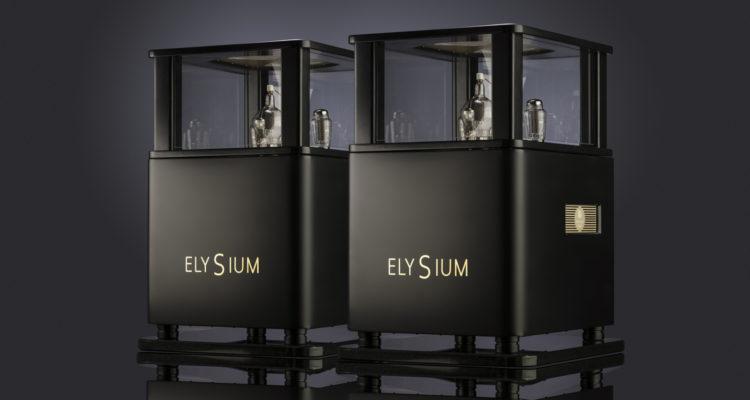 trafomatic-audio-elysium-amplifier