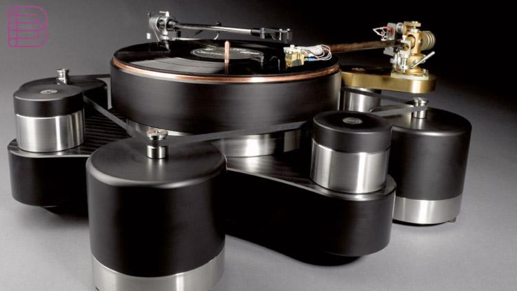 tw-acustics-raven-ac-turntables-1-acustics-raven-ac-turntables-2