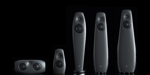 vividaudio-kaya-loudspeakers1