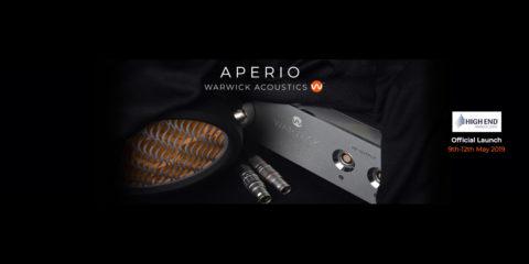 warwick-aperio-headphonesystem4