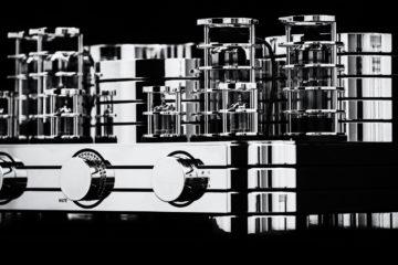 westend-audio-monaco-amplifiers