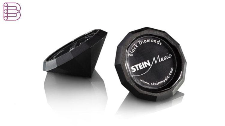 westend-audio-monaco-amplifiers-4jpg