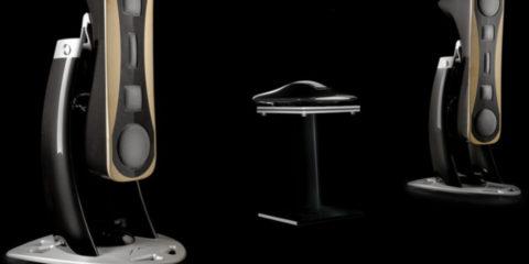 yar-audiosystem3