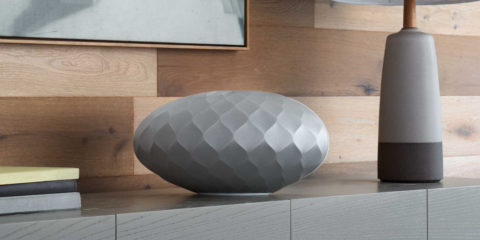 bowers-wilkins-formation-wedge