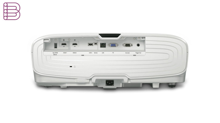 epson-5050ub-and-5050ube-projectors-3