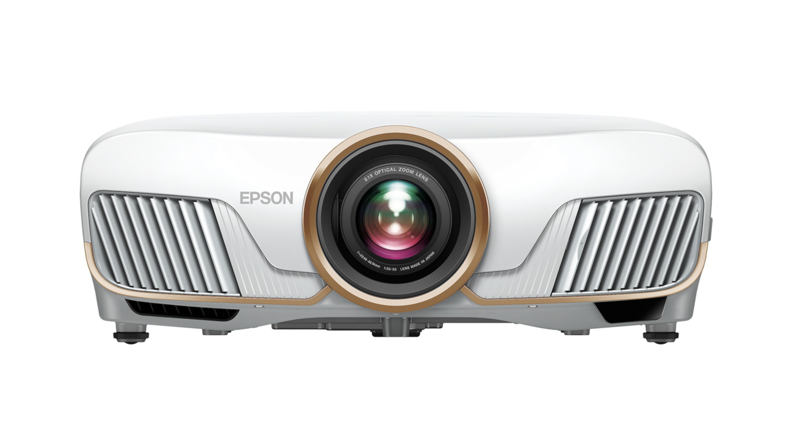 epson-5050ub-and-5050ube-projectors