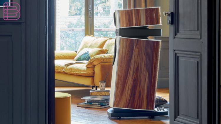 focal-utopia-noyer-wood-finishes-2