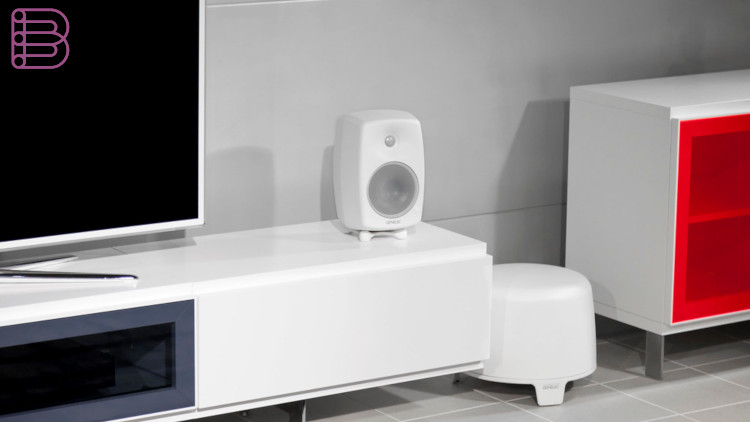 genelec-updates-fseries-subwoofers-3