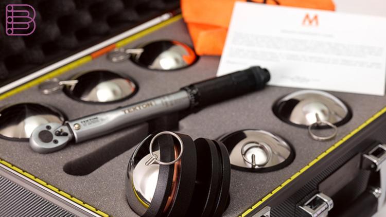 magico-m2-loudspeaker-4