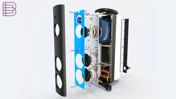magico-m2-loudspeaker-5