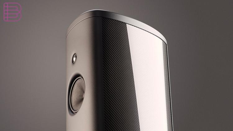 magico-m2-loudspeakers-2