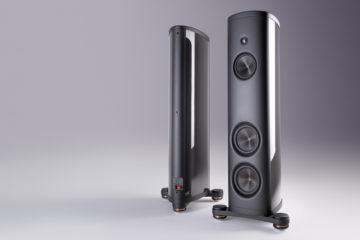 magico-m2-loudspeaker