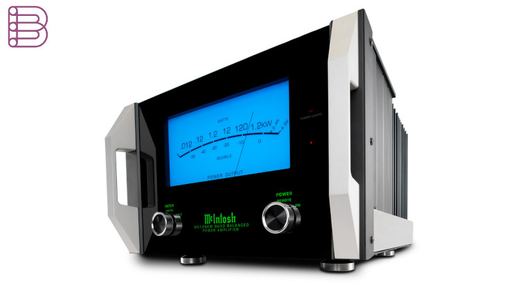 mcintosh-at-high-end-2019-2