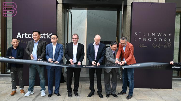 steinway-lyngdorf-flagship-showroom-in-shanghai-2