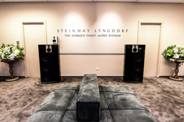 steinway-lyngdorf-flagship-showroom-in-shanghai