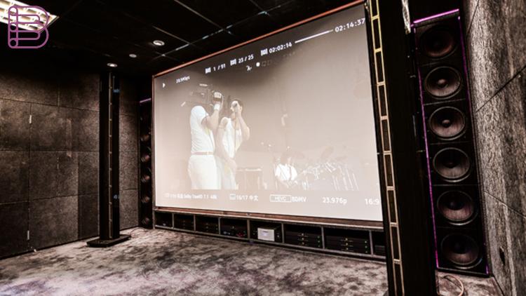 steinway-lyngdorf-flagship-showroom-in-shanghai-4