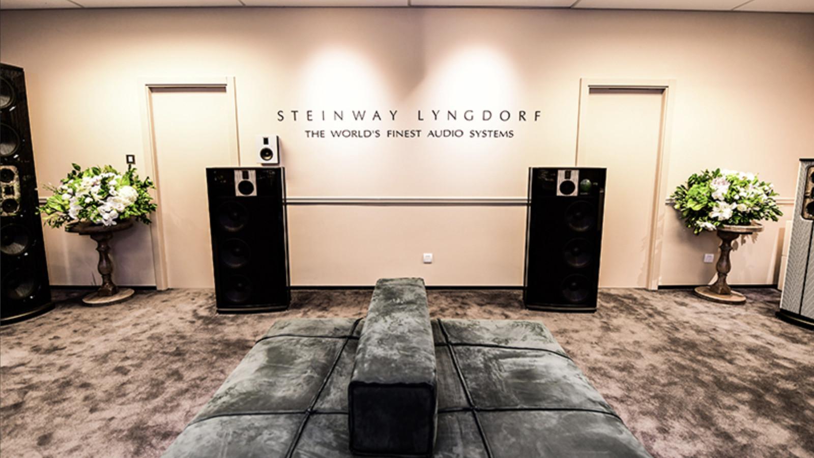 steinway-lyngdorf-flagship-showroom-in-shanghai