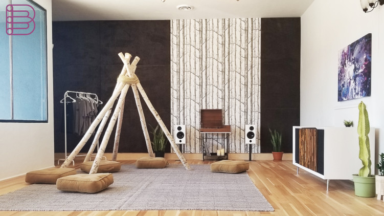 wrensilvas-first-hifi-showroom-2