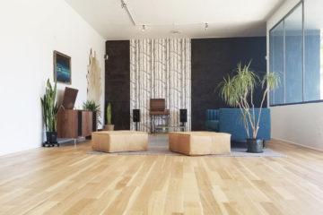 wrensilvas-first-hifi-showroom