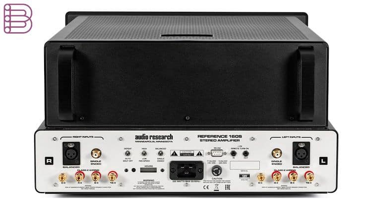audio-research-ref160-stereo-power-amplifier-3