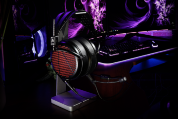 audeze-lcd-gx-purist-gaming-headphones