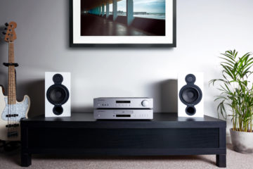 cambridge-audio-ax-series