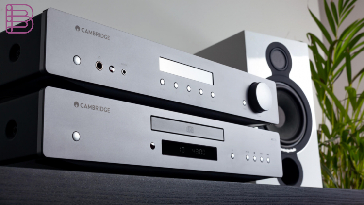 cambridge-audio-ax-series-4