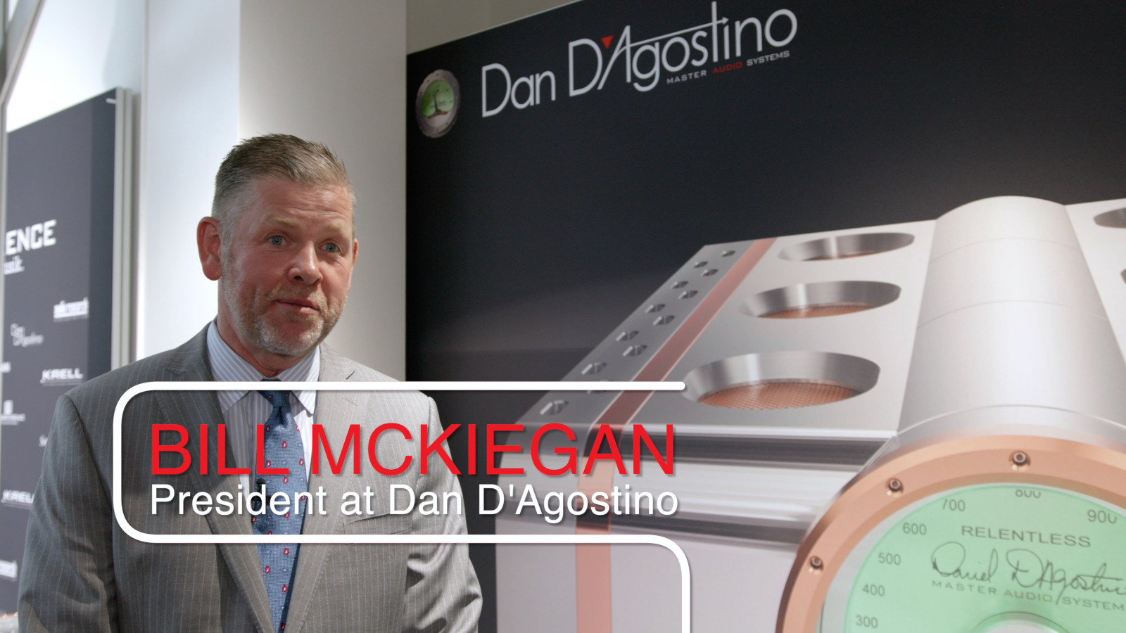 dan-dagostino-at-high-end-2019
