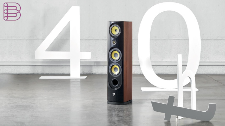 focal-40-year-collection-2