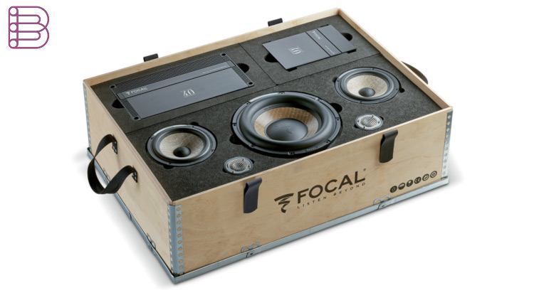 focal-40-year-collection-4