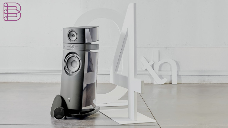 focal-40-year-collection-6