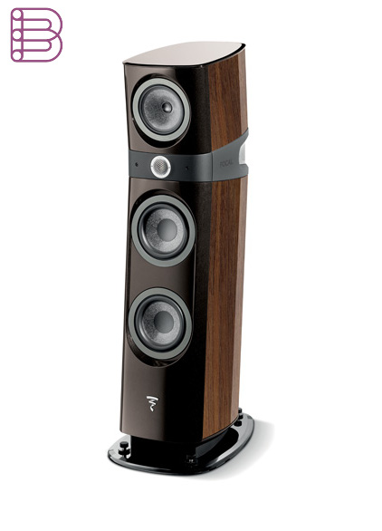 focal-sopra-lovely-oak-finishes-4