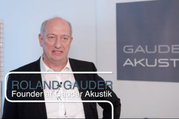 gauder-akustik-at-high-end-2019