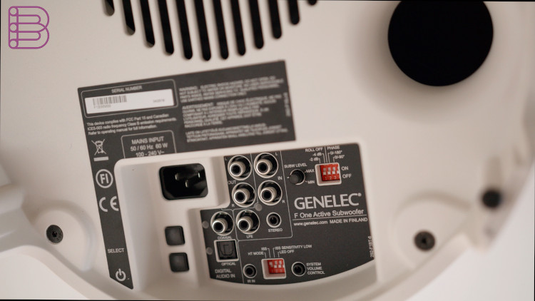 genelec-at-high-end-2019-5