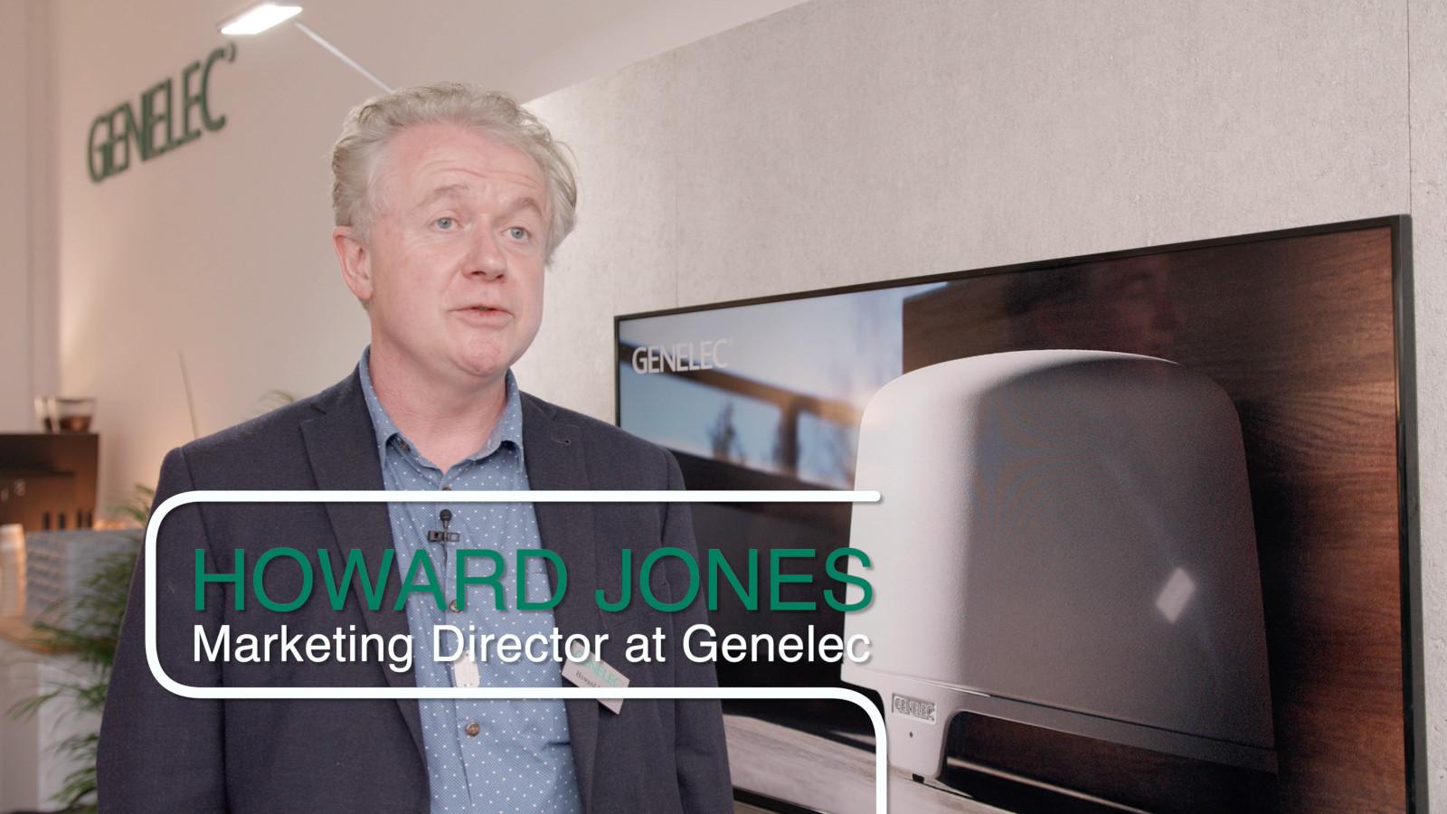 genelec-at-high-end-2019
