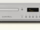 luxman-d-n150