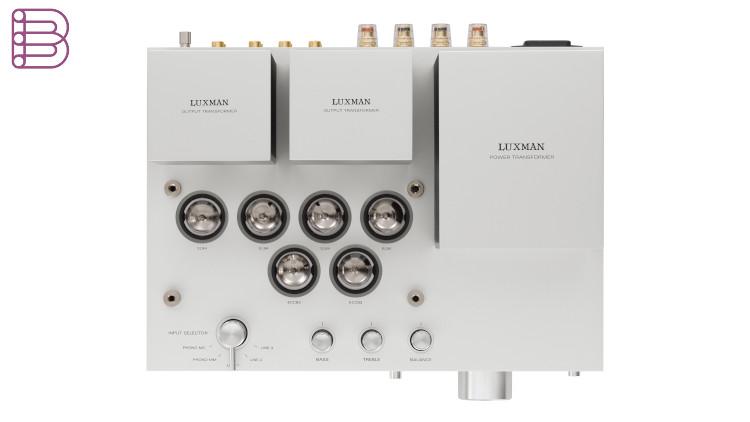 luxman-sq-n150-3
