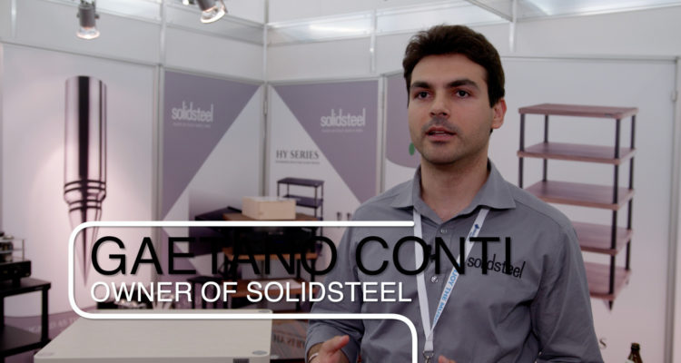 solidsteel-at-high-end-2019