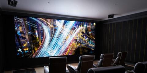 steinway-lyngdorf-x-series-cinema-speakers