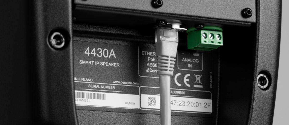 genelec-4430-smart-ip-installation-speaker