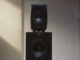 genelec-8361a-the-big-one