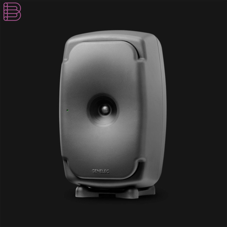 genelec-8361a-the-big-one-front
