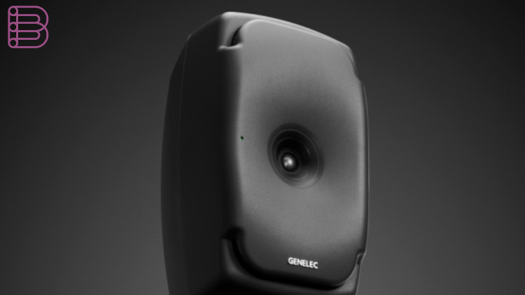 genelec-8361a-the-big-one-side-view