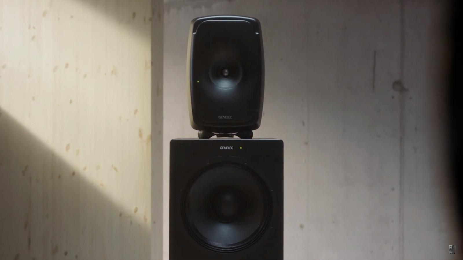 genelec-8361a-the-big-one