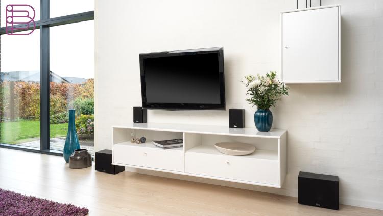 lyngdorf-bw3-tv-setup