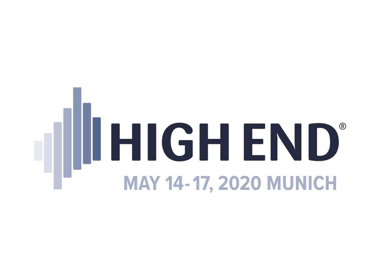 high-end-2020