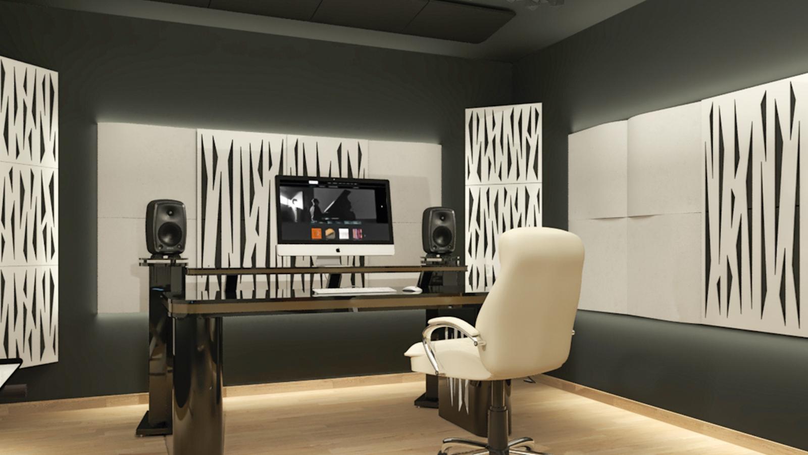 artnovion-passion-for-acoustics