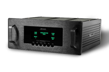 audio-research-reference-phono-3se-black
